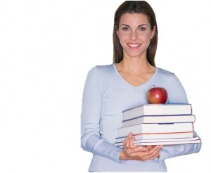 Level 3 - CERTIFICATE IN TESOL, UK - Regulated by Ofqual