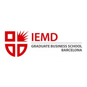 Executive Master in Business Administration (EMBA)